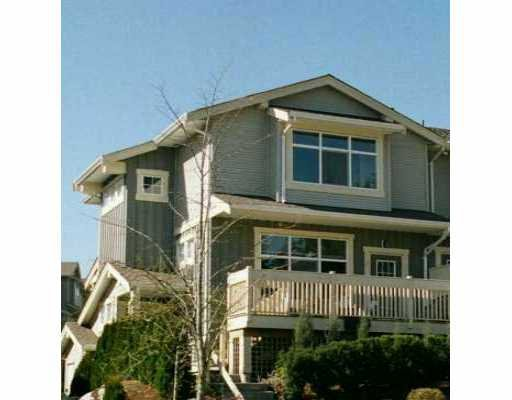 Photo 3: Photos: 14959 58th Avenue in Surrey: Sullivan Station Townhouse for sale