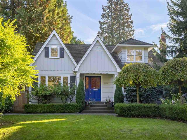 Main Photo: 3236 W 26th Avenue in Vancouver: MacKenzie Heights House for sale (Vancouver West)  : MLS®# R2315381