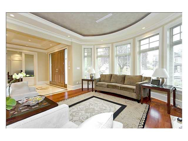 Photo 2: Photos: 2819 W 37TH Avenue in Vancouver: MacKenzie Heights House for sale (Vancouver West)  : MLS®# V965959