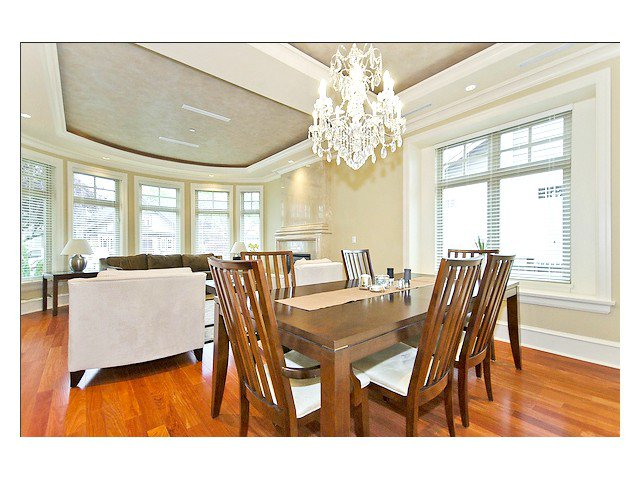 Photo 3: Photos: 2819 W 37TH Avenue in Vancouver: MacKenzie Heights House for sale (Vancouver West)  : MLS®# V965959