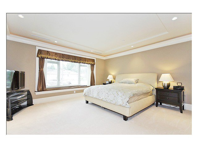 Photo 6: Photos: 2819 W 37TH Avenue in Vancouver: MacKenzie Heights House for sale (Vancouver West)  : MLS®# V965959
