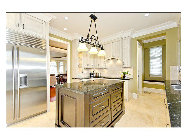 Photo 4: Photos: 2819 W 37TH Avenue in Vancouver: MacKenzie Heights House for sale (Vancouver West)  : MLS®# V965959