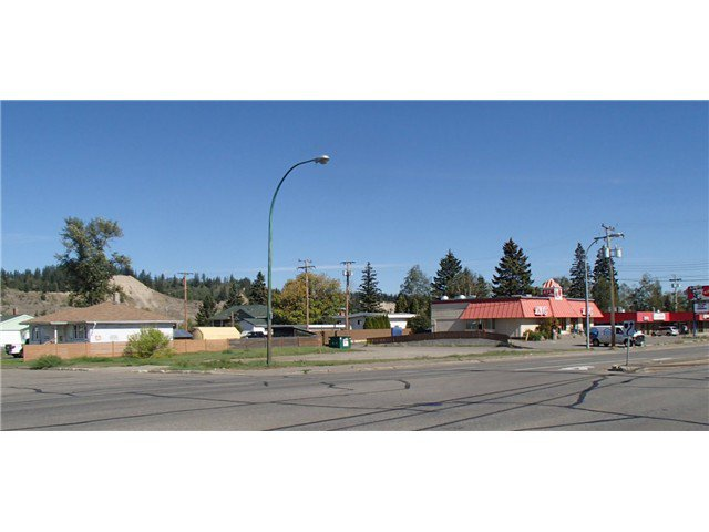 Photo 4: Photos: 470 WAINWRIGHT Street in Prince George: Crescents Land for sale (PG City Central (Zone 72))  : MLS®# N230186