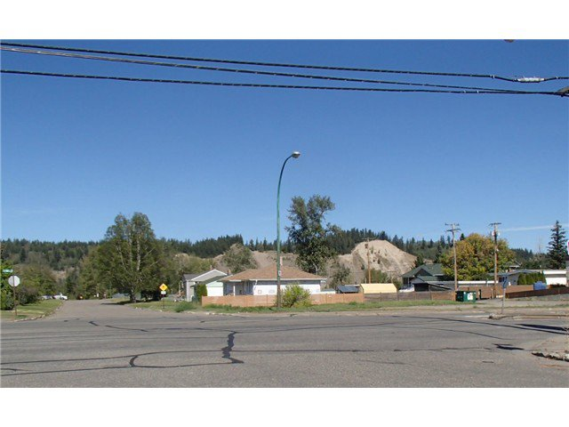 Photo 3: Photos: 470 WAINWRIGHT Street in Prince George: Crescents Land for sale (PG City Central (Zone 72))  : MLS®# N230186