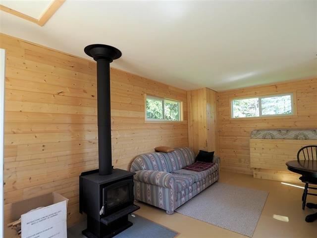 Photo 7: Photos: 3368 HENDRIX Road in Canim Lake: Canim/Mahood Lake House for sale (100 Mile House (Zone 10))  : MLS®# R2435282