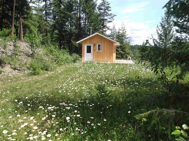 Photo 12: Photos: 3368 HENDRIX Road in Canim Lake: Canim/Mahood Lake House for sale (100 Mile House (Zone 10))  : MLS®# R2435282