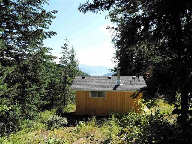 Photo 3: Photos: 3368 HENDRIX Road in Canim Lake: Canim/Mahood Lake House for sale (100 Mile House (Zone 10))  : MLS®# R2435282