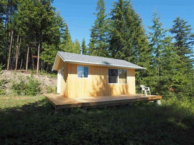 Photo 14: Photos: 3368 HENDRIX Road in Canim Lake: Canim/Mahood Lake House for sale (100 Mile House (Zone 10))  : MLS®# R2435282