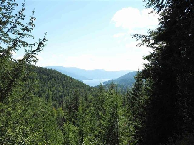 Photo 4: Photos: 3368 HENDRIX Road in Canim Lake: Canim/Mahood Lake House for sale (100 Mile House (Zone 10))  : MLS®# R2435282