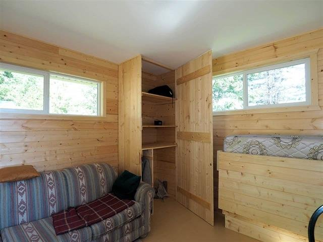 Photo 8: Photos: 3368 HENDRIX Road in Canim Lake: Canim/Mahood Lake House for sale (100 Mile House (Zone 10))  : MLS®# R2435282