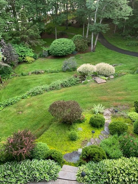 Photo 31: Photos: 22 Nottingham Lane in Fall River: 30-Waverley, Fall River, Oakfield Residential for sale (Halifax-Dartmouth)  : MLS®# 202007486