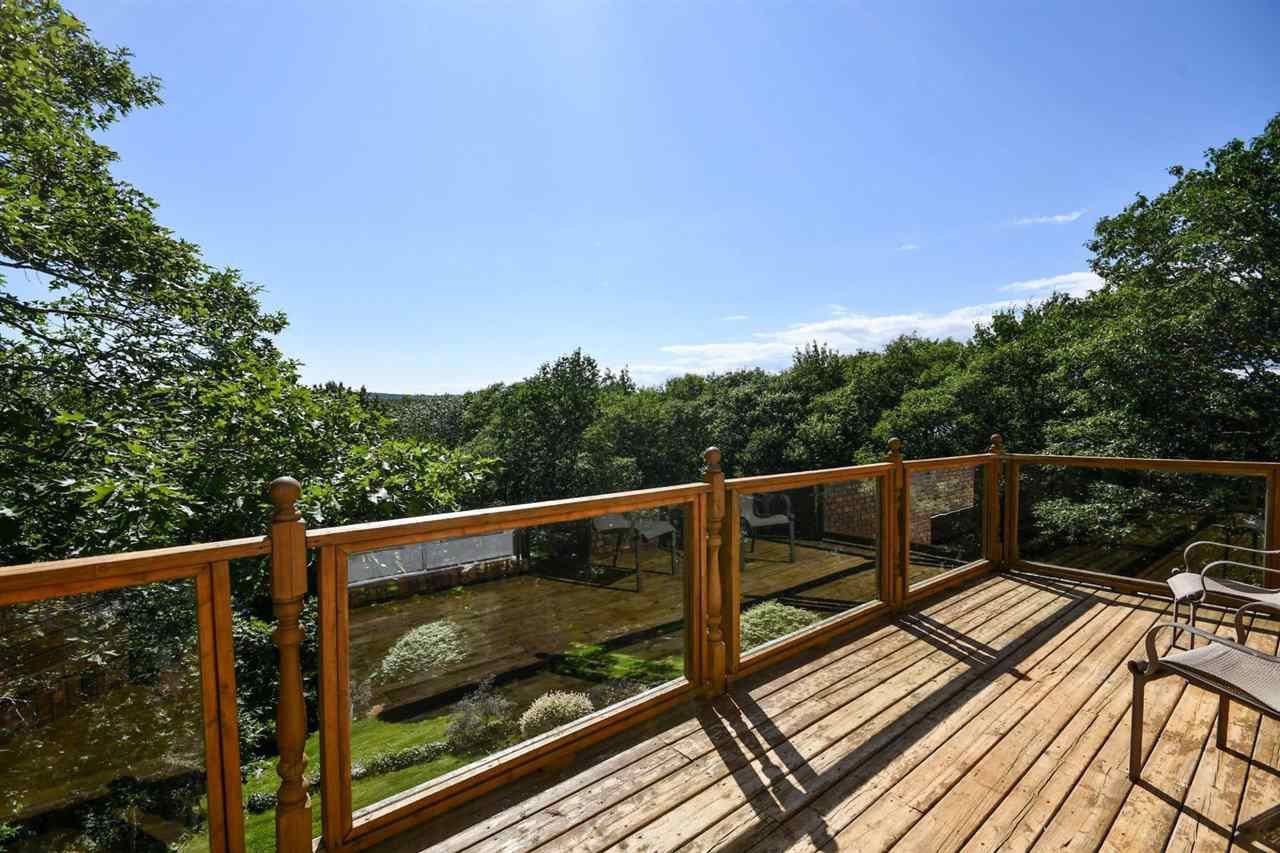 Photo 19: Photos: 22 Nottingham Lane in Fall River: 30-Waverley, Fall River, Oakfield Residential for sale (Halifax-Dartmouth)  : MLS®# 202007486