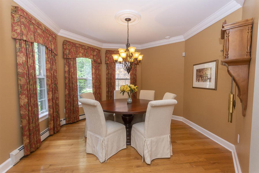 Photo 12: Photos: 22 Nottingham Lane in Fall River: 30-Waverley, Fall River, Oakfield Residential for sale (Halifax-Dartmouth)  : MLS®# 202007486