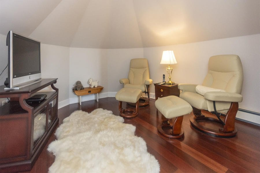 Photo 21: Photos: 22 Nottingham Lane in Fall River: 30-Waverley, Fall River, Oakfield Residential for sale (Halifax-Dartmouth)  : MLS®# 202007486
