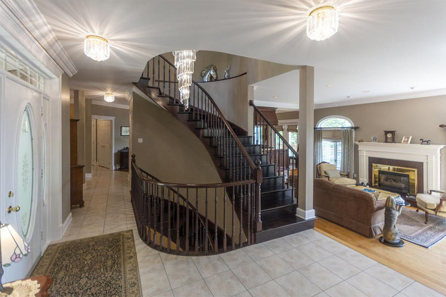 Photo 7: Photos: 22 Nottingham Lane in Fall River: 30-Waverley, Fall River, Oakfield Residential for sale (Halifax-Dartmouth)  : MLS®# 202007486