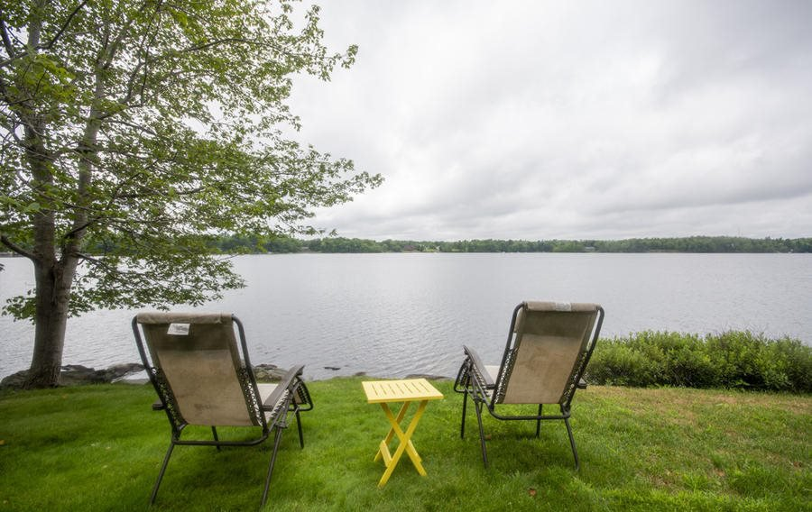 Photo 29: Photos: 22 Nottingham Lane in Fall River: 30-Waverley, Fall River, Oakfield Residential for sale (Halifax-Dartmouth)  : MLS®# 202007486