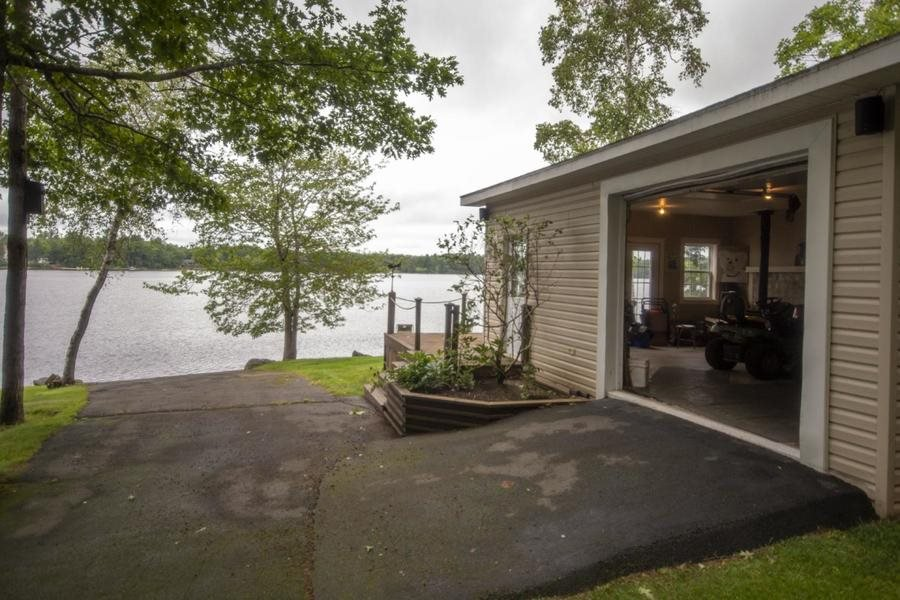 Photo 30: Photos: 22 Nottingham Lane in Fall River: 30-Waverley, Fall River, Oakfield Residential for sale (Halifax-Dartmouth)  : MLS®# 202007486