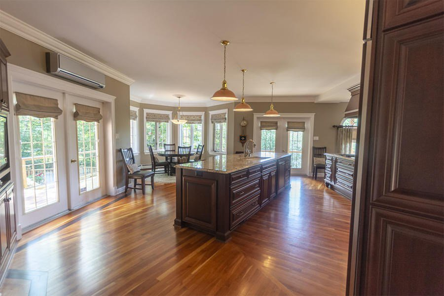 Photo 10: Photos: 22 Nottingham Lane in Fall River: 30-Waverley, Fall River, Oakfield Residential for sale (Halifax-Dartmouth)  : MLS®# 202007486