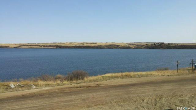 Main Photo: 41 Mawson Drive in Blackstrap Shields: Lot/Land for sale : MLS®# SK821171