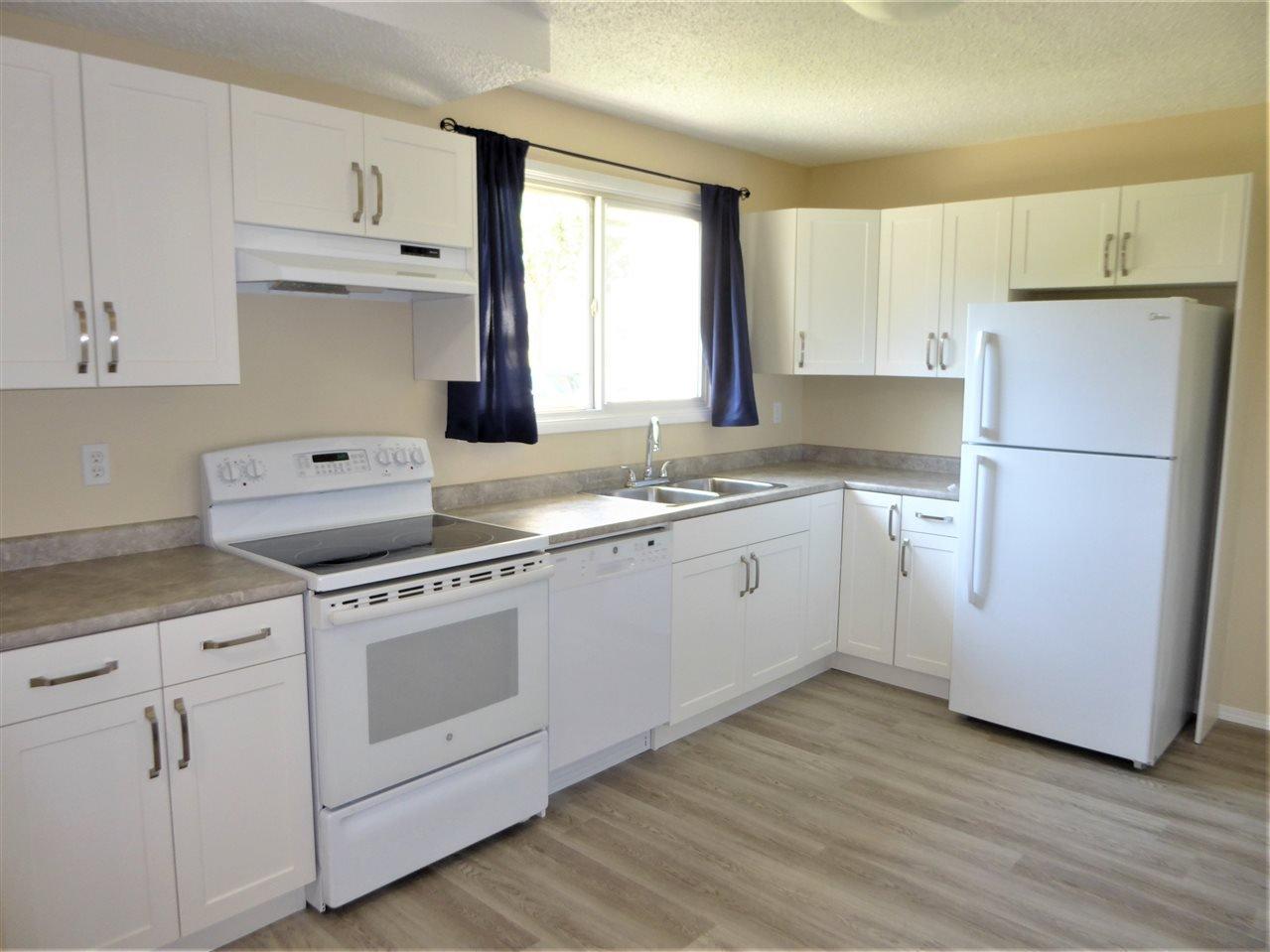 Main Photo: 5627 137 Avenue in Edmonton: Zone 02 Townhouse for sale : MLS®# E4209385