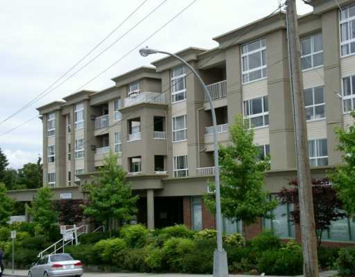 "Main Photo: 22230 NORTH Ave in Maple Ridge: West Central Condo for sale in ""SOUTHRIDGE TERRACE"" : MLS®# V589657"