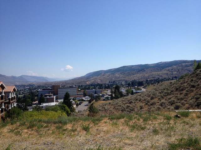 Photo 24: Photos: 408 875 SAHALI TERRACE in : Sahali Townhouse for sale (Kamloops)  : MLS®# 118202