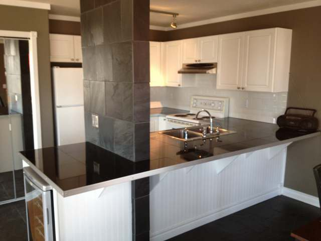 Photo 18: Photos: 408 875 SAHALI TERRACE in : Sahali Townhouse for sale (Kamloops)  : MLS®# 118202