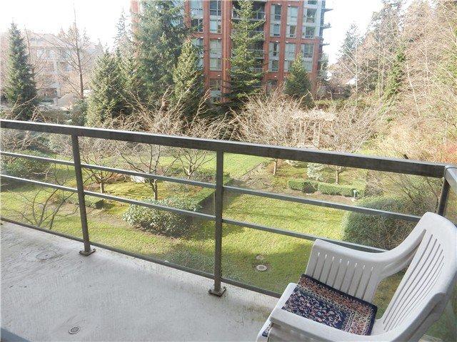 Photo 11: Photos: 303 5639 Hampton Place in Vancouver: University VW Condo  (Vancouver West)  : MLS®# V1108614