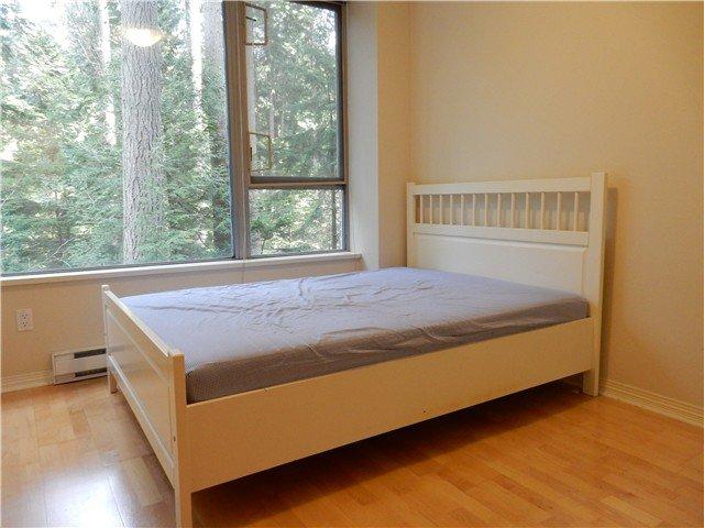 Photo 7: Photos: 303 5639 Hampton Place in Vancouver: University VW Condo  (Vancouver West)  : MLS®# V1108614