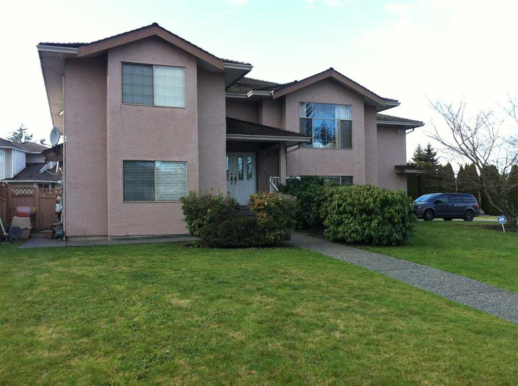 Main Photo: 8739 143 Street in Surrey: Bear Creek Green Timbers House for sale : MLS®# R2021951