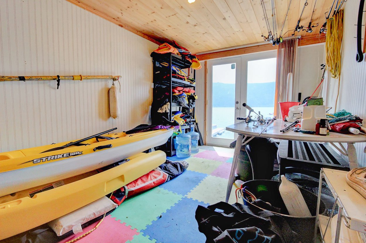 Photo 38: Photos: 1185 Little Shuswap Lake Road in Chase: Little Shuswap House for sale (Shuswap)  : MLS®# 152028