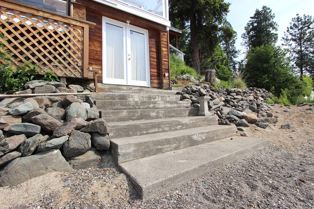 Photo 43: Photos: 1185 Little Shuswap Lake Road in Chase: Little Shuswap House for sale (Shuswap)  : MLS®# 152028