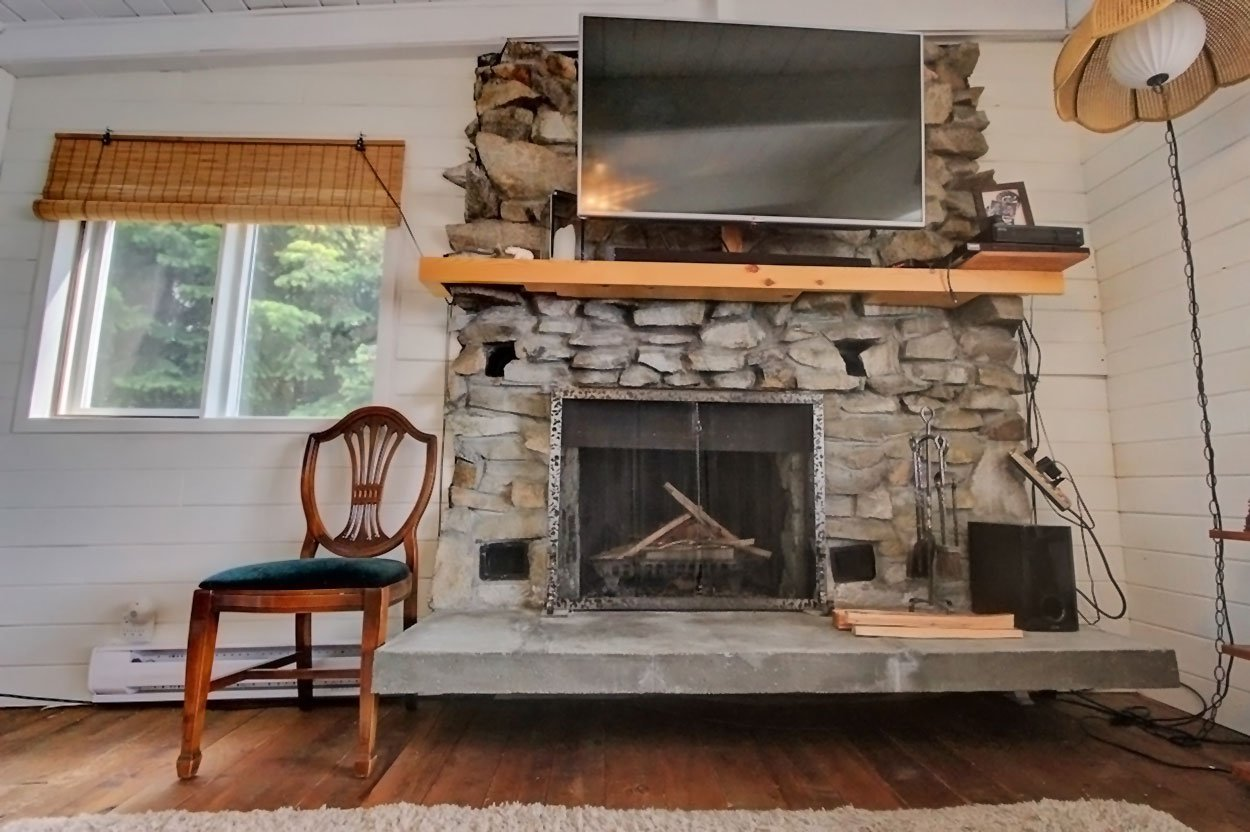Photo 19: Photos: 1185 Little Shuswap Lake Road in Chase: Little Shuswap House for sale (Shuswap)  : MLS®# 152028