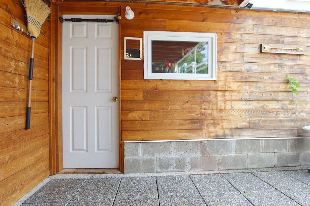 Photo 37: Photos: 1185 Little Shuswap Lake Road in Chase: Little Shuswap House for sale (Shuswap)  : MLS®# 152028