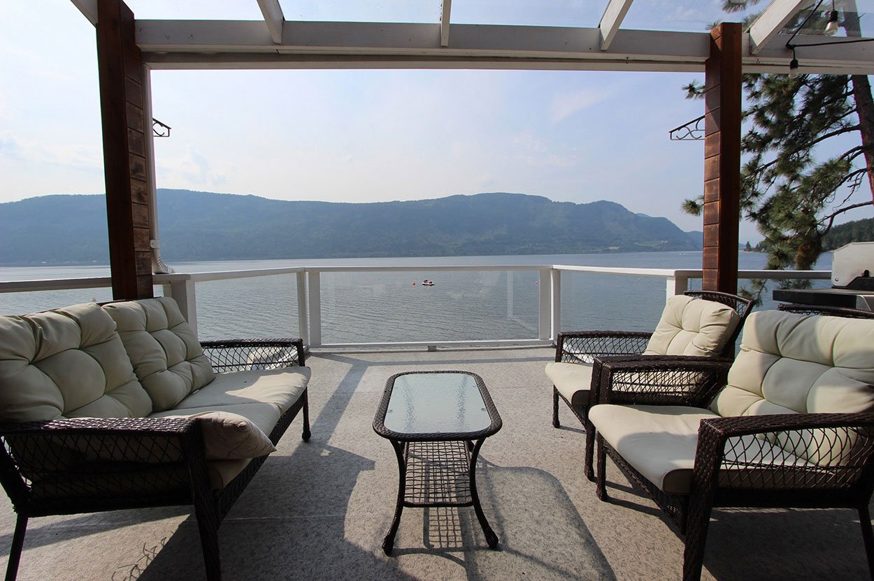 Photo 29: Photos: 1185 Little Shuswap Lake Road in Chase: Little Shuswap House for sale (Shuswap)  : MLS®# 152028
