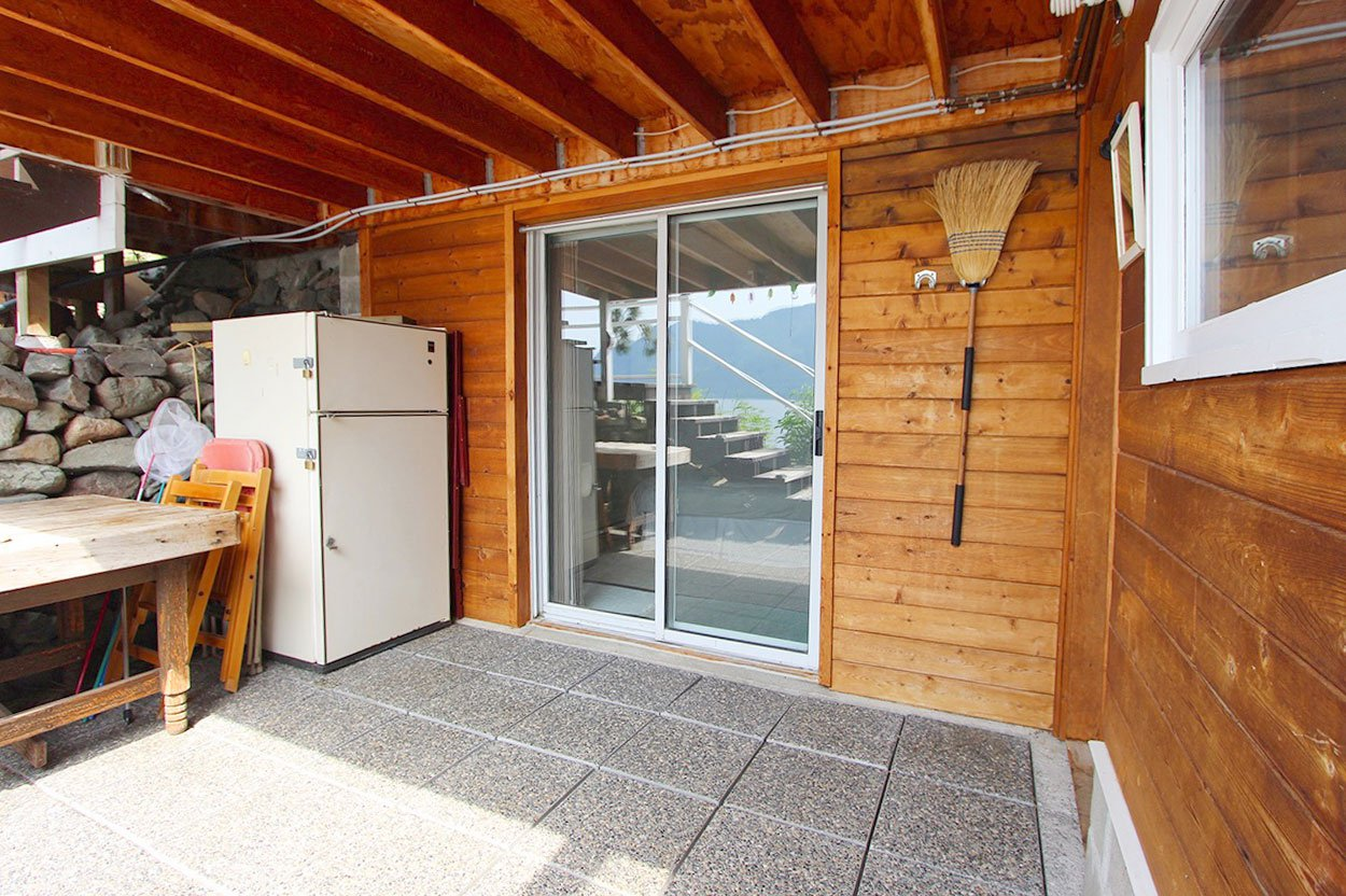Photo 36: Photos: 1185 Little Shuswap Lake Road in Chase: Little Shuswap House for sale (Shuswap)  : MLS®# 152028