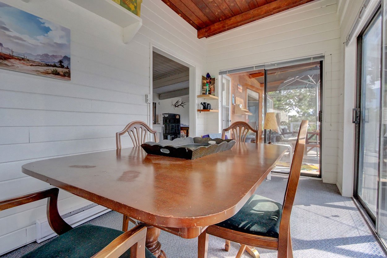 Photo 26: Photos: 1185 Little Shuswap Lake Road in Chase: Little Shuswap House for sale (Shuswap)  : MLS®# 152028