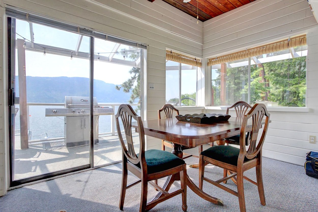 Photo 25: Photos: 1185 Little Shuswap Lake Road in Chase: Little Shuswap House for sale (Shuswap)  : MLS®# 152028