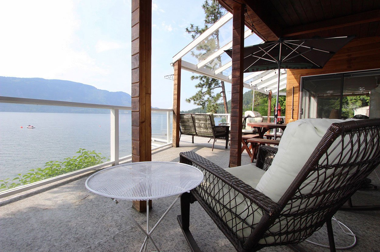 Photo 28: Photos: 1185 Little Shuswap Lake Road in Chase: Little Shuswap House for sale (Shuswap)  : MLS®# 152028