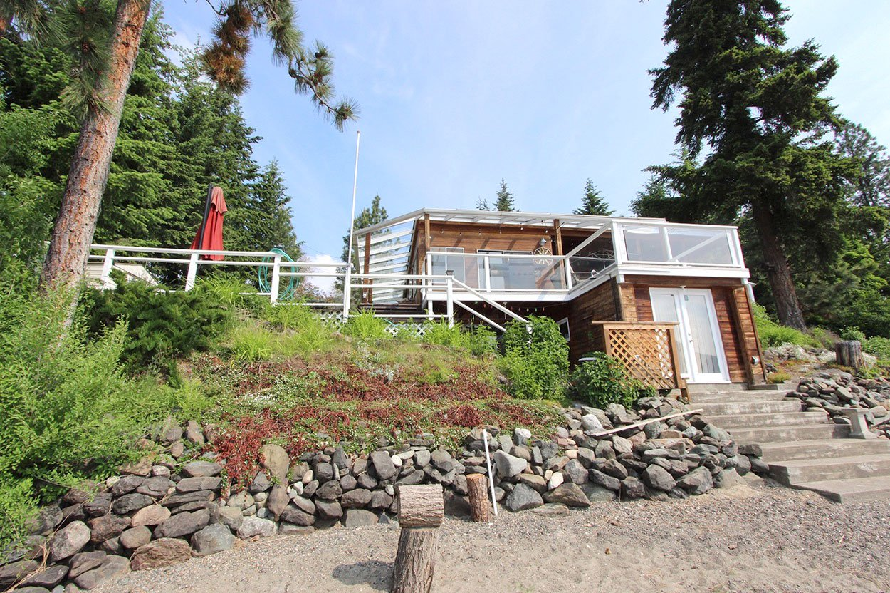 Photo 44: Photos: 1185 Little Shuswap Lake Road in Chase: Little Shuswap House for sale (Shuswap)  : MLS®# 152028