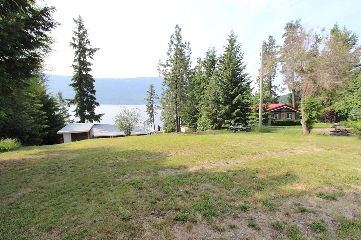 Photo 6: Photos: 1185 Little Shuswap Lake Road in Chase: Little Shuswap House for sale (Shuswap)  : MLS®# 152028
