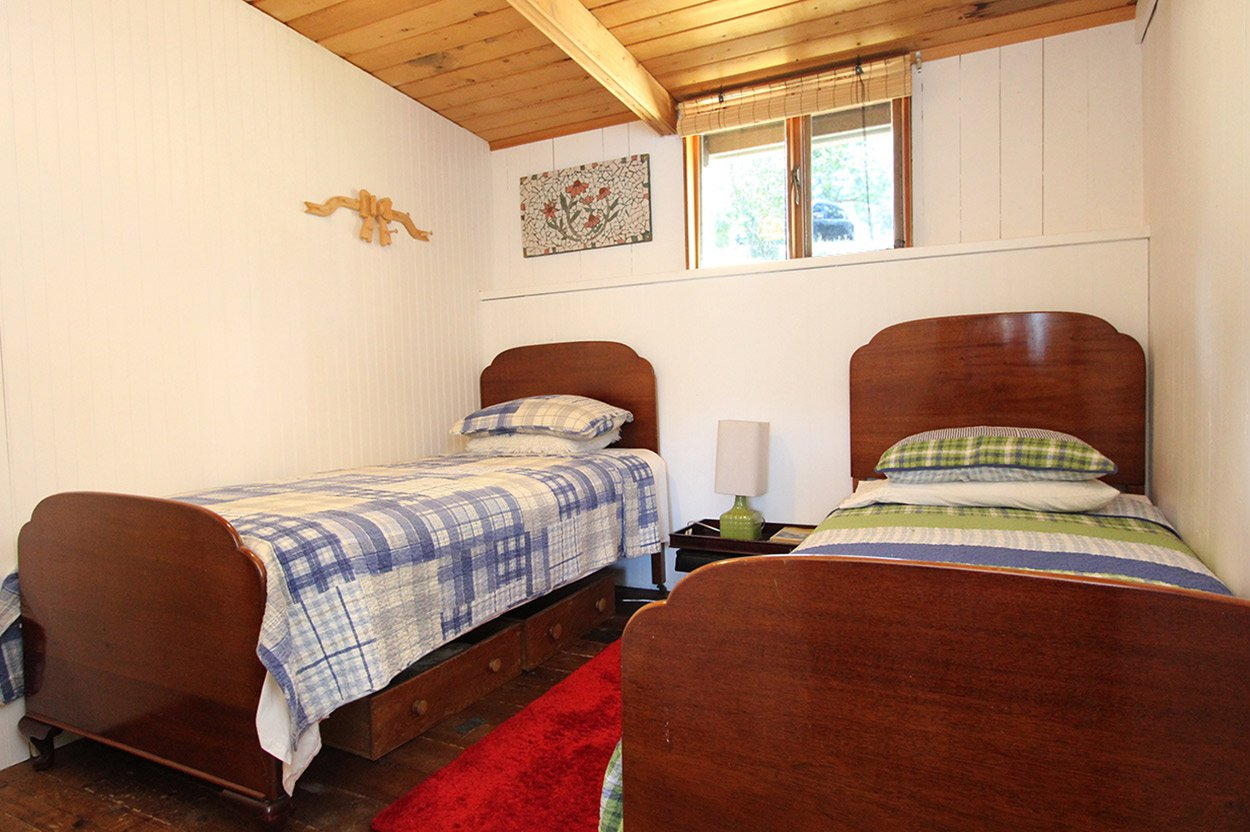 Photo 21: Photos: 1185 Little Shuswap Lake Road in Chase: Little Shuswap House for sale (Shuswap)  : MLS®# 152028