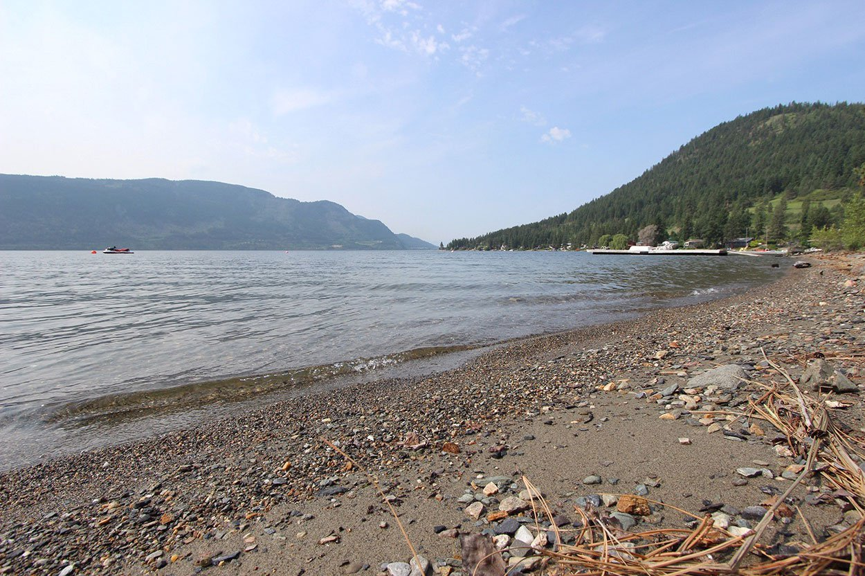 Photo 47: Photos: 1185 Little Shuswap Lake Road in Chase: Little Shuswap House for sale (Shuswap)  : MLS®# 152028