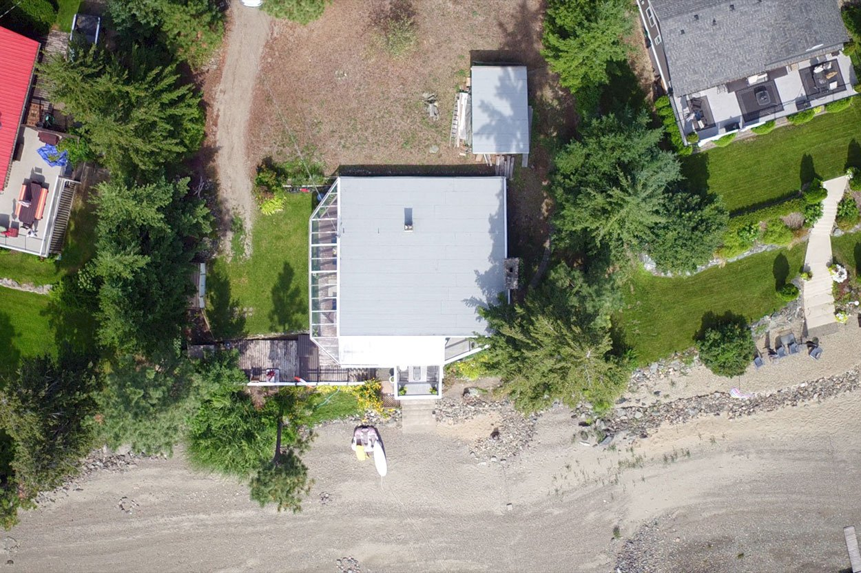Photo 48: Photos: 1185 Little Shuswap Lake Road in Chase: Little Shuswap House for sale (Shuswap)  : MLS®# 152028