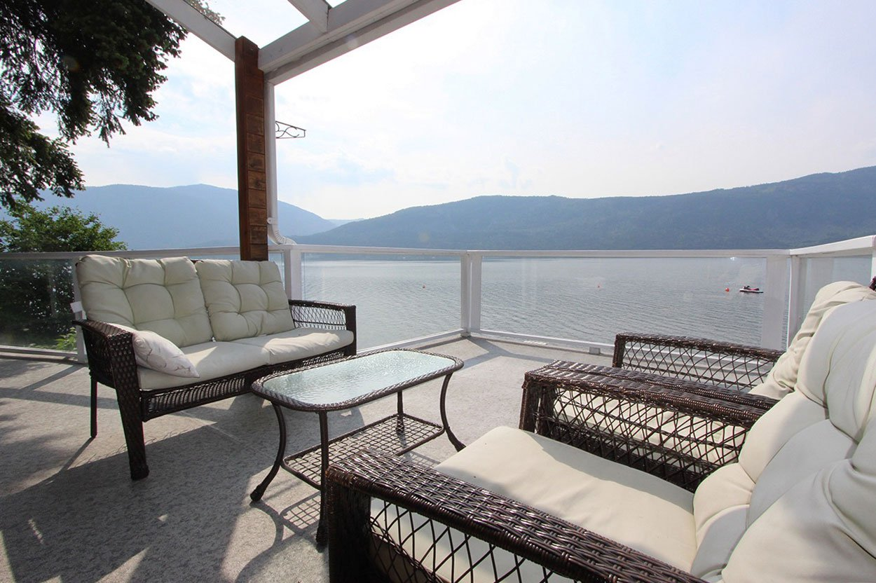 Photo 30: Photos: 1185 Little Shuswap Lake Road in Chase: Little Shuswap House for sale (Shuswap)  : MLS®# 152028
