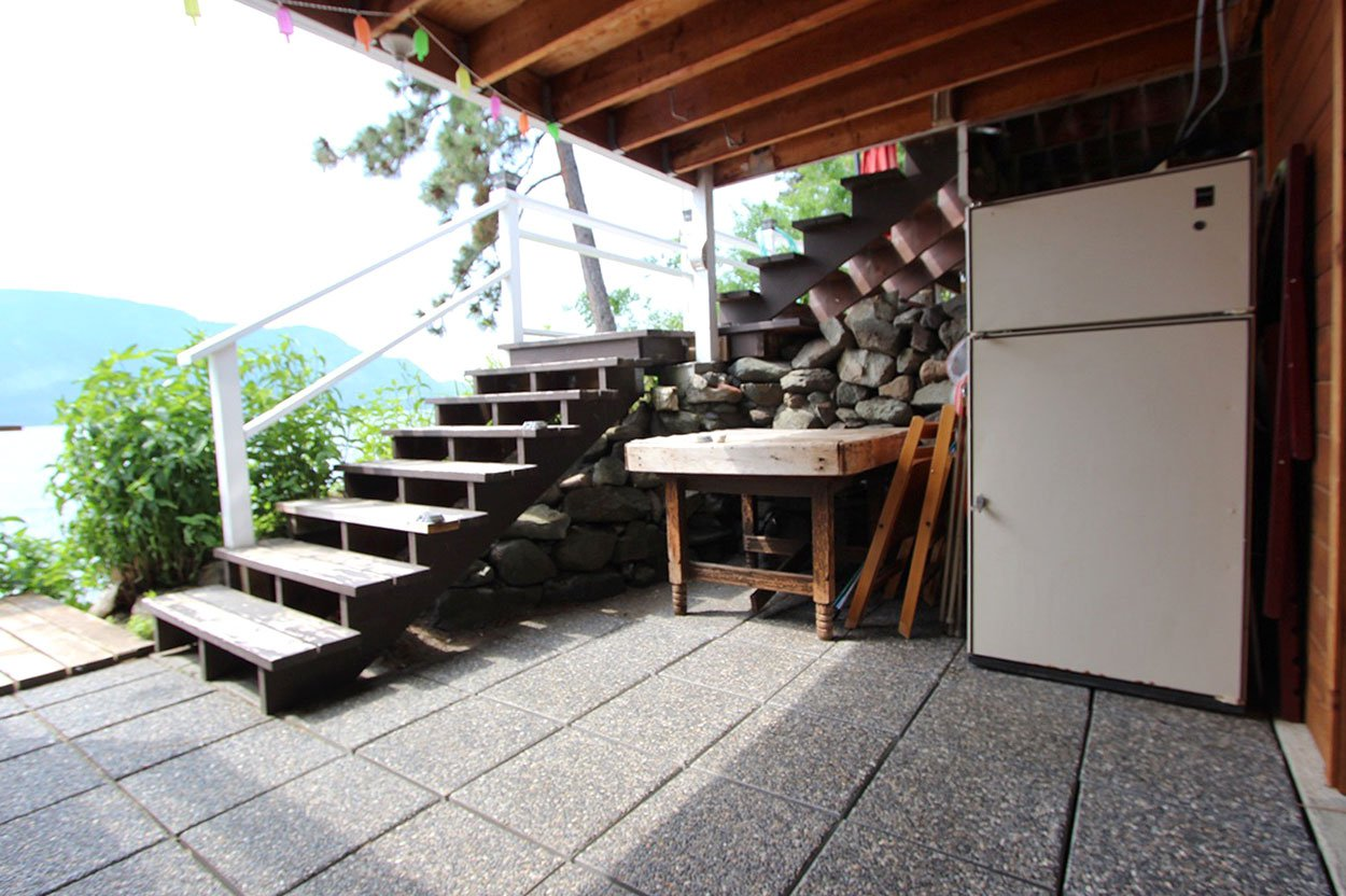 Photo 35: Photos: 1185 Little Shuswap Lake Road in Chase: Little Shuswap House for sale (Shuswap)  : MLS®# 152028