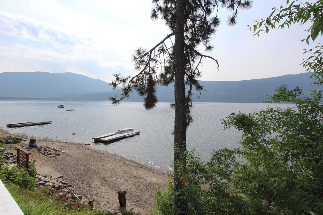 Photo 32: Photos: 1185 Little Shuswap Lake Road in Chase: Little Shuswap House for sale (Shuswap)  : MLS®# 152028