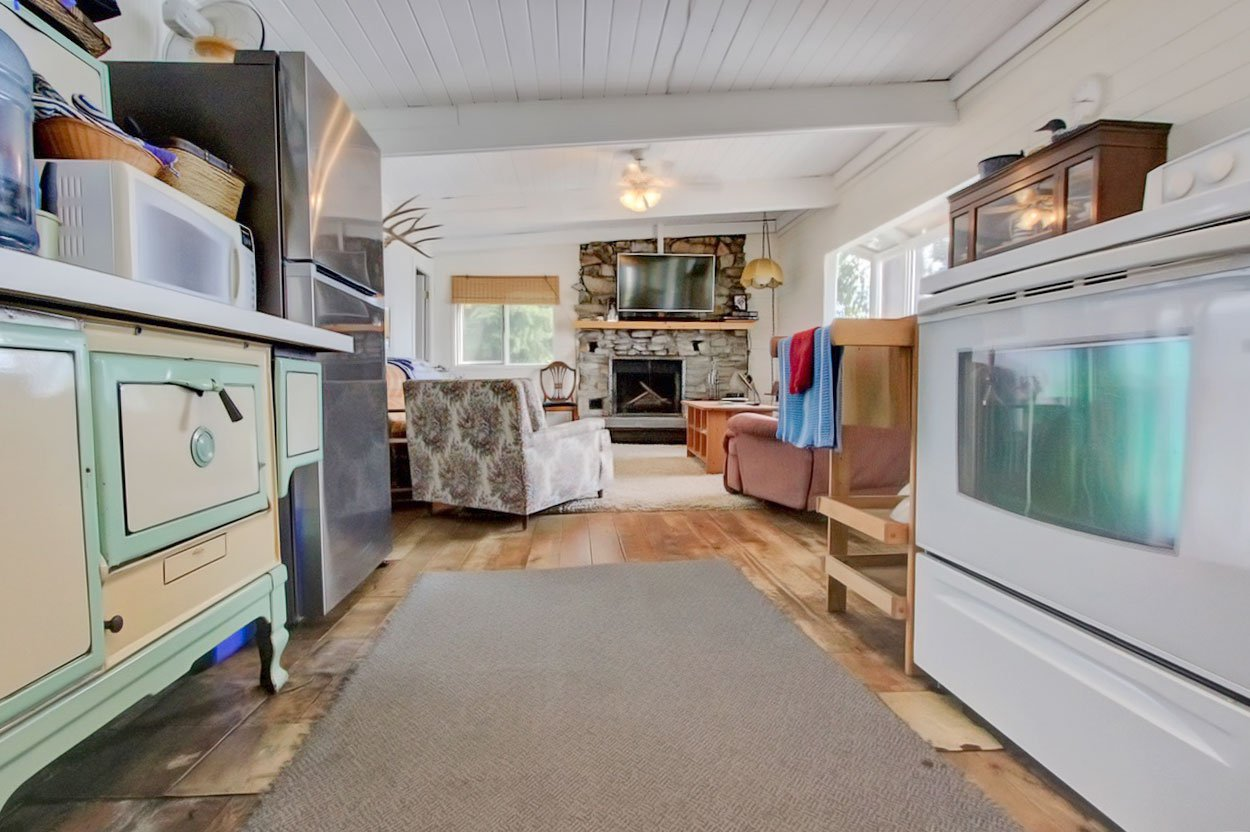Photo 17: Photos: 1185 Little Shuswap Lake Road in Chase: Little Shuswap House for sale (Shuswap)  : MLS®# 152028
