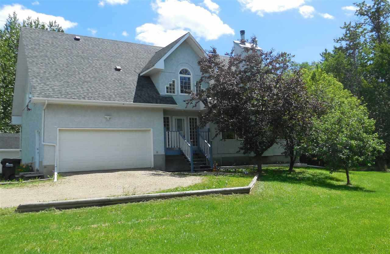 Main Photo: 25 51110 RR 214 Road: Rural Strathcona County House for sale : MLS®# E4224172