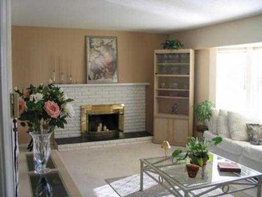 Photo 6: Photos: 11340 SEAFIELD CR in Richmond: Ironwood House for sale : MLS®# V533108